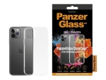 PanzerGlass ClearCase, iPhone 11 Pro