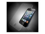 PanzerGlass - Screen protector for mobile phone - Crystal Clear - for Apple iPhone 5, 5c, 5s