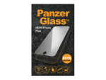 PanzerGlass - Screen protector for mobile phone - for Apple iPhone 6 Plus, 6s Plus