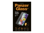 PanzerGlass Case Friendly - Screen protector for mobile phone - black - for Samsung Galaxy A51