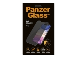 PanzerGlass, iPhone XR/11, Standard Fit, Privacy