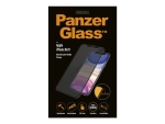 PanzerGlass, iPhone XR/11, Case Friendly, Privacy