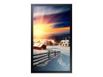 "Samsung OH85N OHN Series - 85"" Class (84.5"" viewable) LED display - 4K - outdoor"