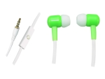 Sandberg Speak'n Go In-Earset - earphones with mic