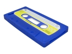 Sandberg Cover retrotape - case for mobile phone