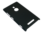 Sandberg Cover hard - protective cover for mobile phone