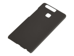 Sandberg Cover hard - back cover for mobile phone