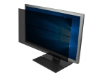 Targus Privacy Screen - display privacy filter - 17""