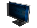 "Targus Privacy Screen - display privacy filter - 23.8"" wide"