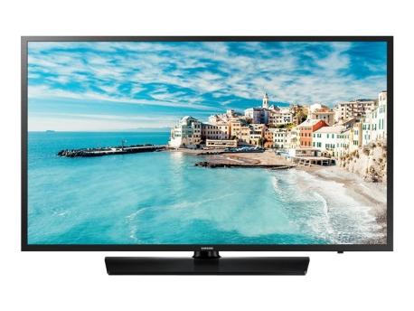 Design TV Samsung HG40EJ470MKXEN